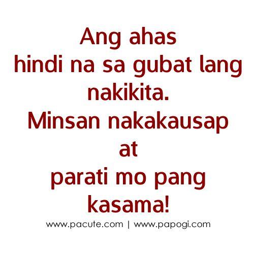 patama quotes para sa mga mapanghusga - photo #11