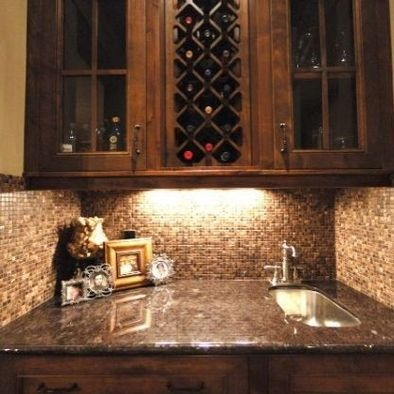 Dining room wet bar ideas kitchen pinterest for Dining room bar ideas