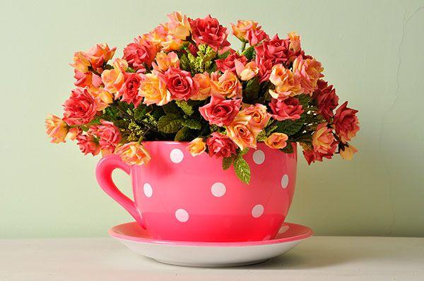 http://www.jureiaalimentos.com.br/blog/flores-e-xicaras/