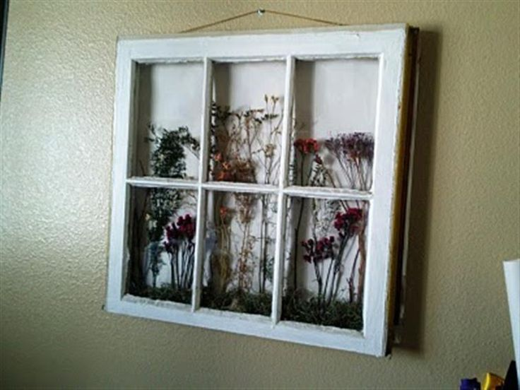 bing old window crafts old window crafts pinterest