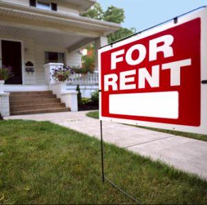 'mortgage