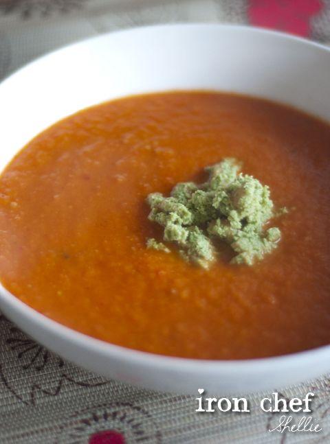 Pin by Rachel McKelvie on Winter Soupy deliciousness | Pinterest