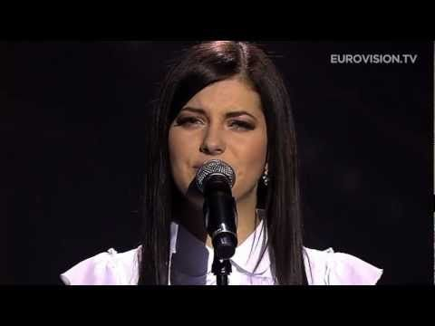 eurovision 2014 latvia mp3