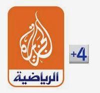 Found on tv-aljazeerasport.blogspot.com