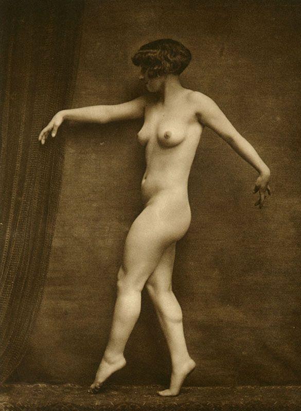 Ars Erotica: The Erotic Art Museum - sex art, erotic art