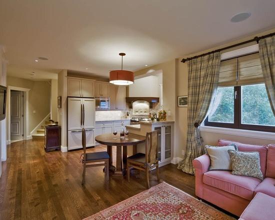 Apartment Design Remodelling Amazing Inspiration Design
