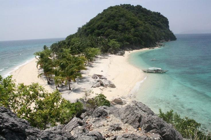 I need a vacation!!!