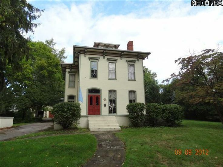 Virtual Tour Historic Home 4 Sale For The Home Pinterest