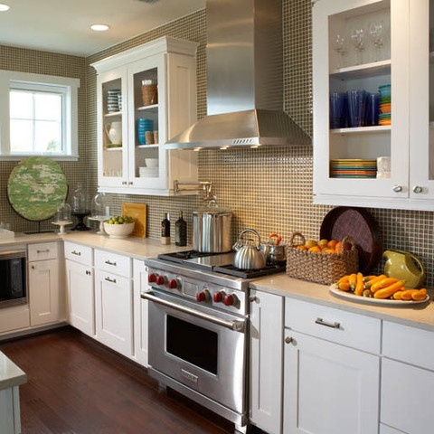 Wellborn Cabinets Ideas For The House Pinterest