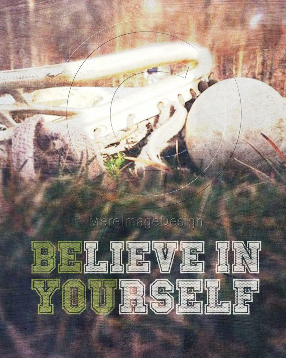 gallery for lacrosse sayings for posters
