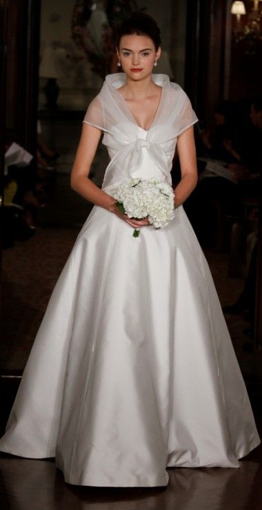 Wedding Dresses  France : Wedding dress paris france