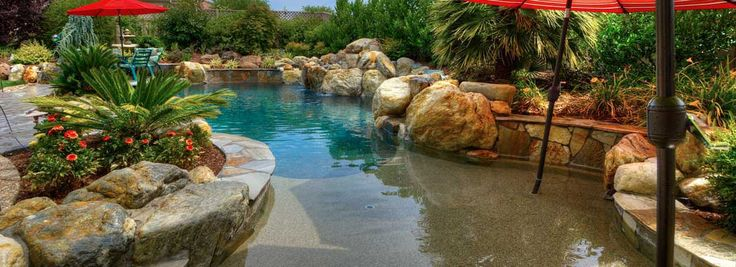 Oh my goodness nuff said lagoons and solariums pinterest