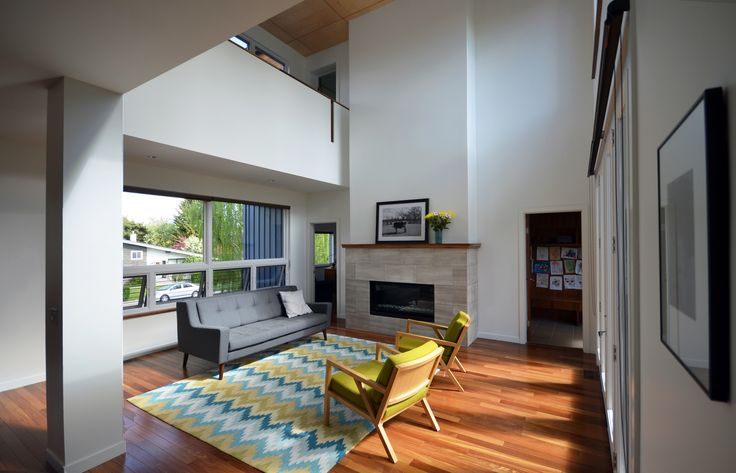 Pin By Hive Modular On Hive Living Rooms Pinterest