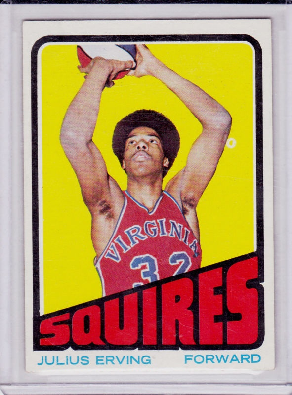 Julius Erving Nba  mercial moreover 126311964519325314 likewise Watch further NBA Star Saturday Slam Dunk Contest Delivers also 3005 7010. on julius erving