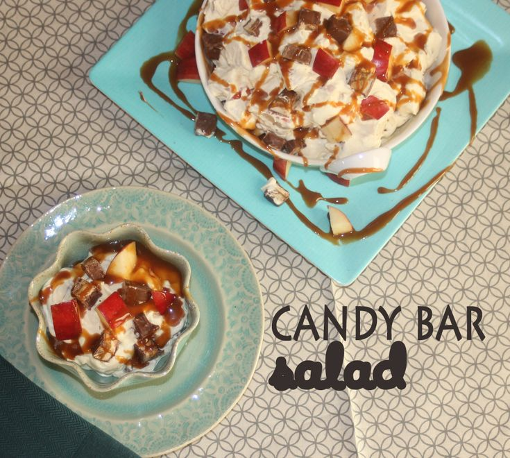 candy corn fudge creamed candy corn homemade candy corn quick candy ...