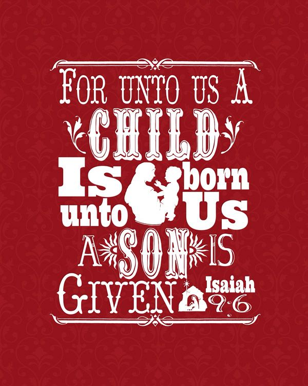 hrotm_christmas-word-art-1_redwhite_for-web.jpg 600×750 pixels Free printable