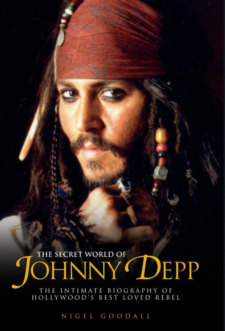 johnny depp movies - G...