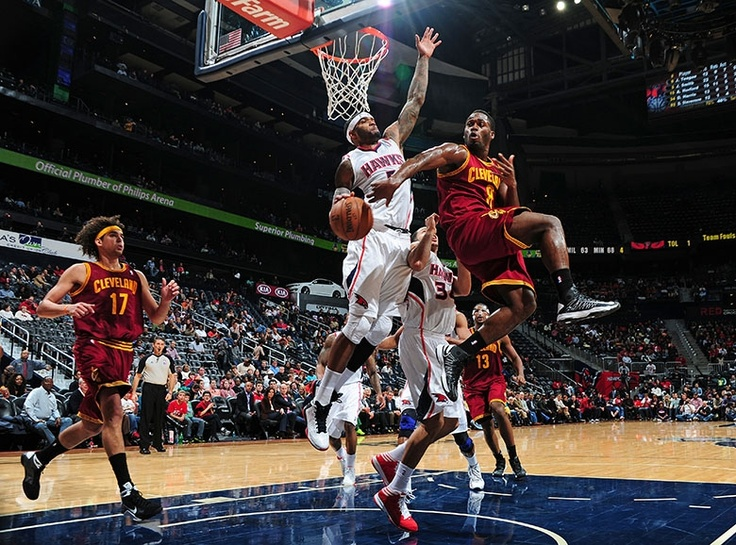 cleveland cavaliers game who won