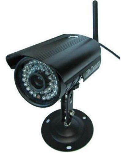 symbian phone spy free