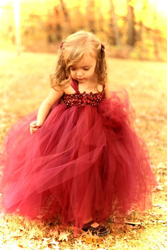 Couture Dreams Beautiful in Burgandy Tutu by lauriestutuboutique, $67.50  OH MY GOODNESS DELICOUSNESS!!!