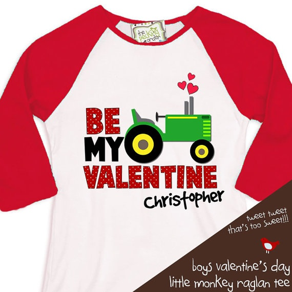 valentine day shirts