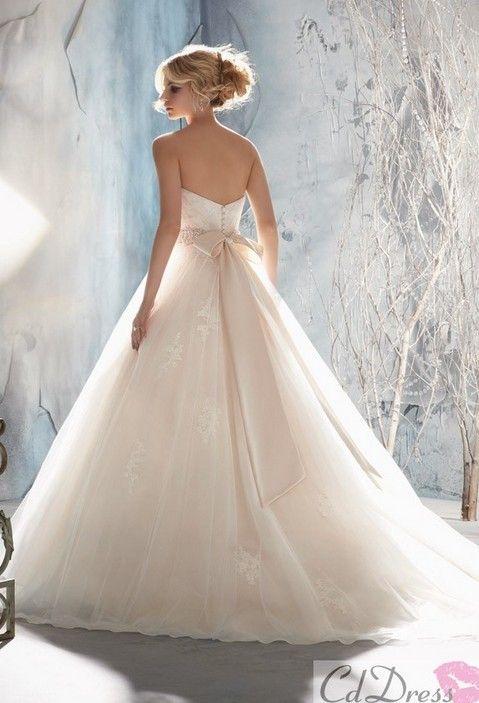 Christmas wedding dress a beautiful wedding board pinterest