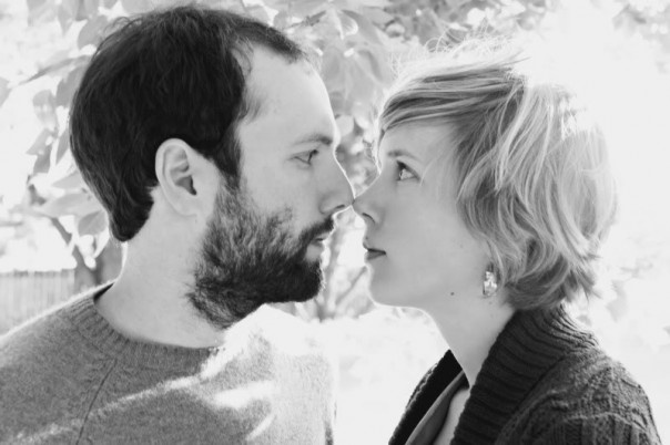 Pomplamoose:D My favorite youtube band out there!