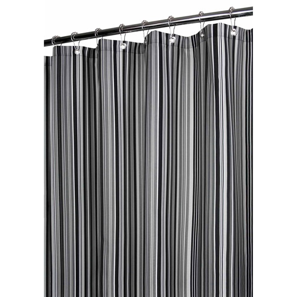 More like this shower curtains curtains and stripes