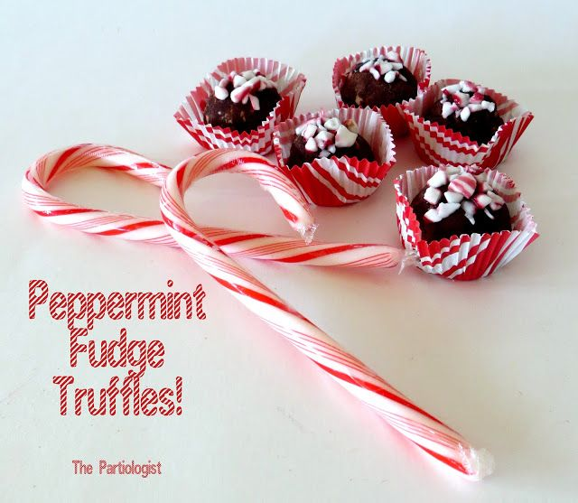 Pin by Cindy Bishop on truffles and candy | Pinterest