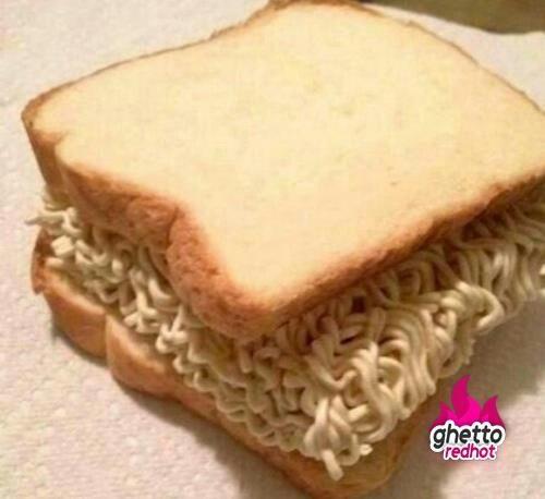 for noodle dinner See Sandwich   Pinterest  Noodle  ha!