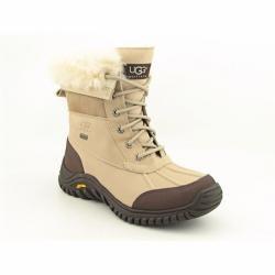 Female Snow Boots Uggs | Santa Barbara Institute for Consciousness