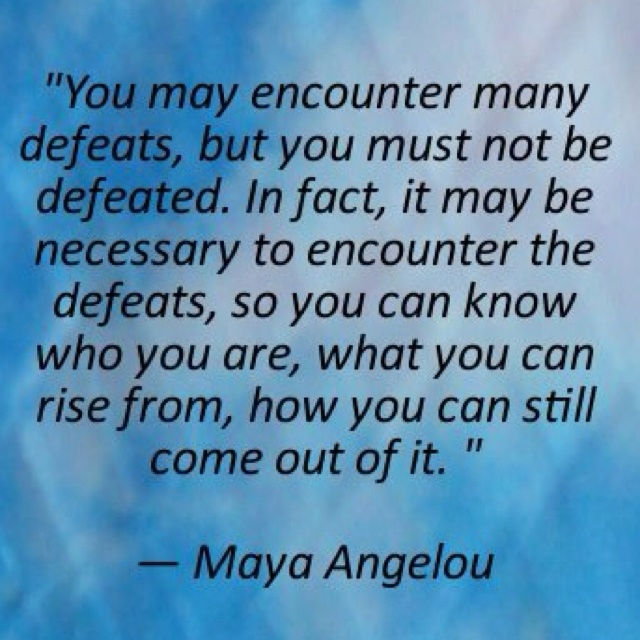 Pin by Brenda Cutts Tortorelli on Quotes I Love Pinterest