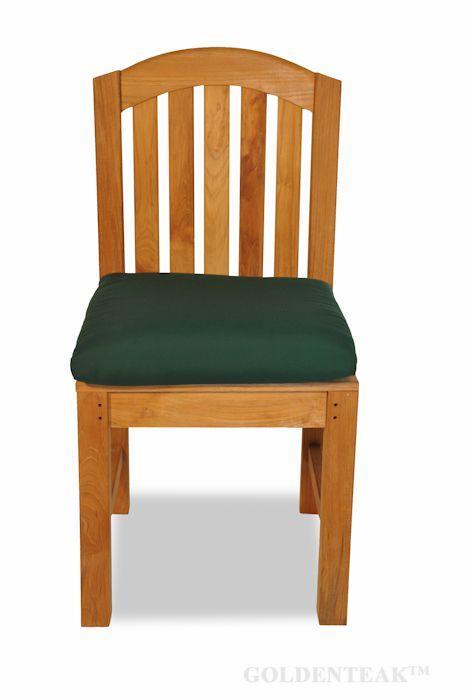 jumbo rocking chair cushions somerset standard rocking chair cushion ...