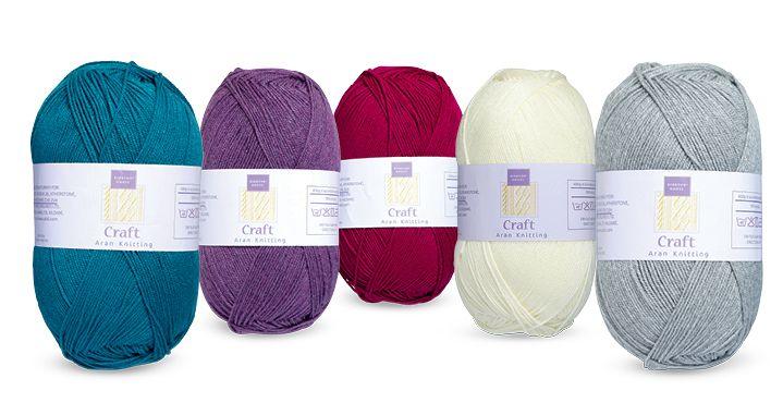 Knitting Wool Uk Only : Aran yarn§ uk stores only knitting shopping pinterest