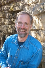 Professor William Cronon studies American environmental history and the history of the American West.