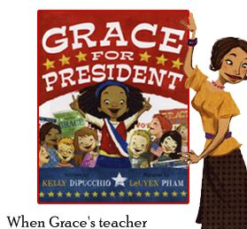 Excellent for election day classroom lesson plans pinterest