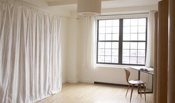Cheap room ider ideas curtain room iders with window glass