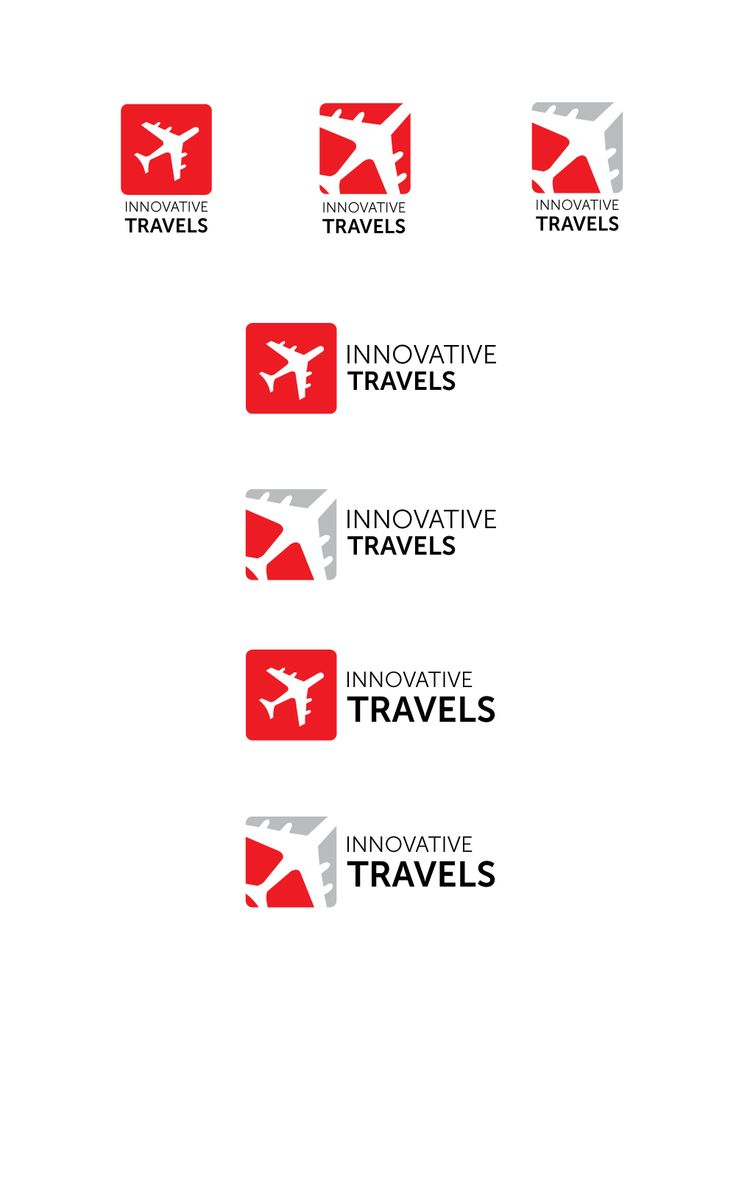 Innovative Travels