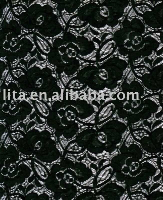 Buy lace fabric. Online shoes