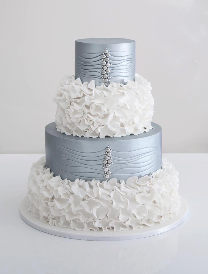 Cake Designs For Homecoming : High School Prom Cake Cake Ideas Pinterest