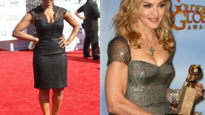 Angela Bassett and Madonna: 3 Tips to Looking Flawless