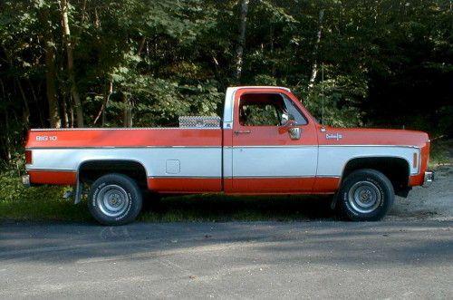 C10 Chevy For Sale Denver Co Autos Post