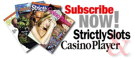 gamblers bonus players magazine