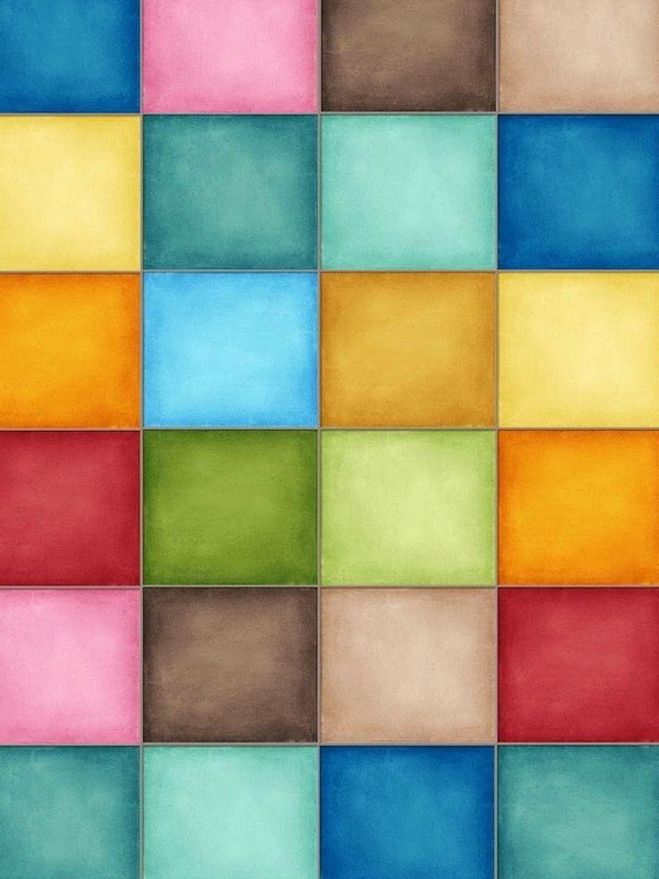 Cuadros de colores pintura pinterest for Colore de pintura
