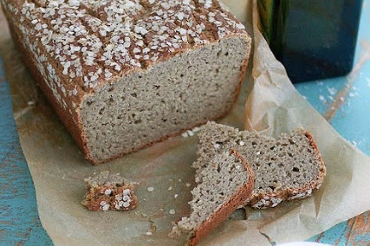 11 Ways Gluten-Free Bread Can Be Delicious