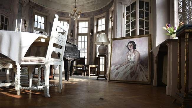 köpa villa i stockholm