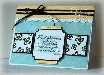 secret valentine cards free