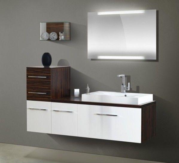 VITUN bathroom vanity cabinet