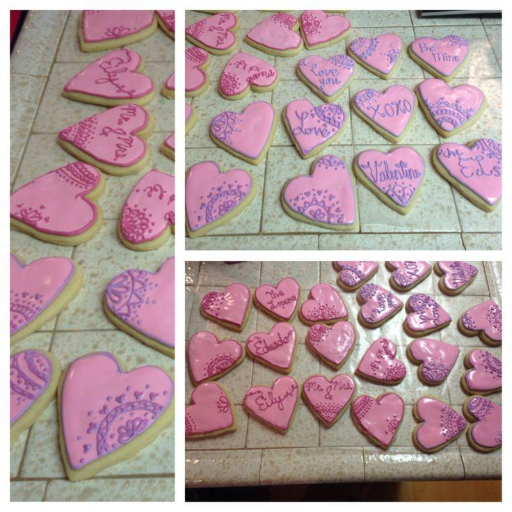 valentine day no bake recipes