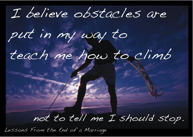 obstacles inspirational quotes for difficult times